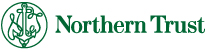 Northern Trust Corporation company