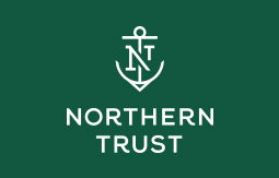 Image for Northern Trust in the News